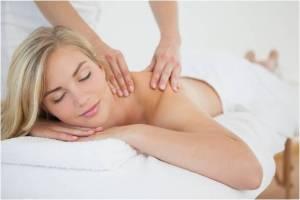 massage final